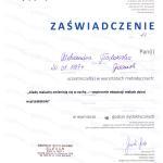 certyfikat-14