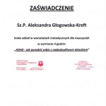 certyfikat-18_0