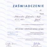 certyfikat-19_0