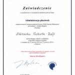 certyfikat-20_0