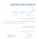 certyfikat-23