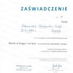 certyfikat-24