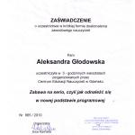 certyfikat-7