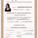 dokumenty-dominika-3