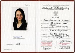 dokumenty-dominika-6