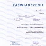 dokumenty-dominika-9