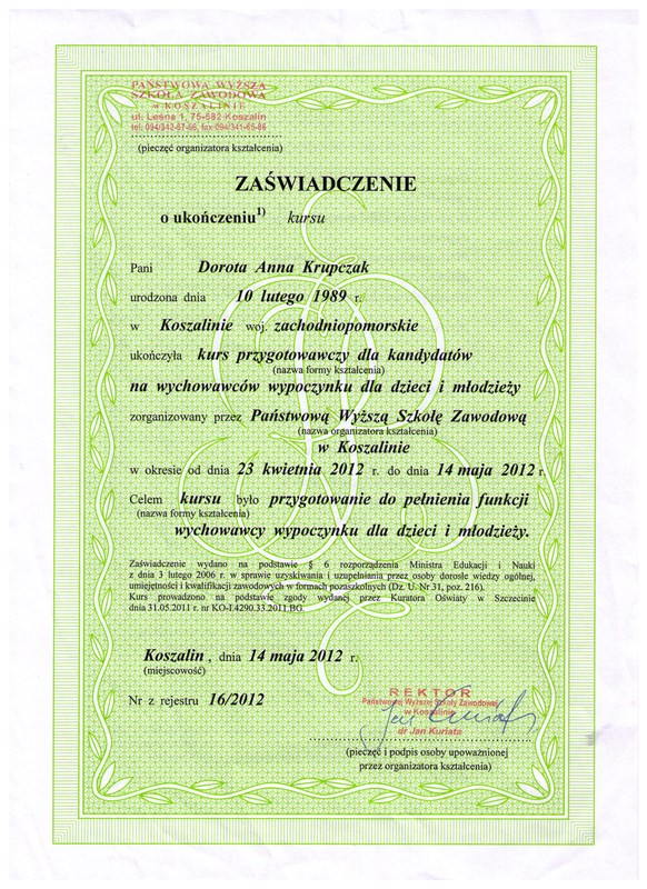 dokumenty-dorota-2