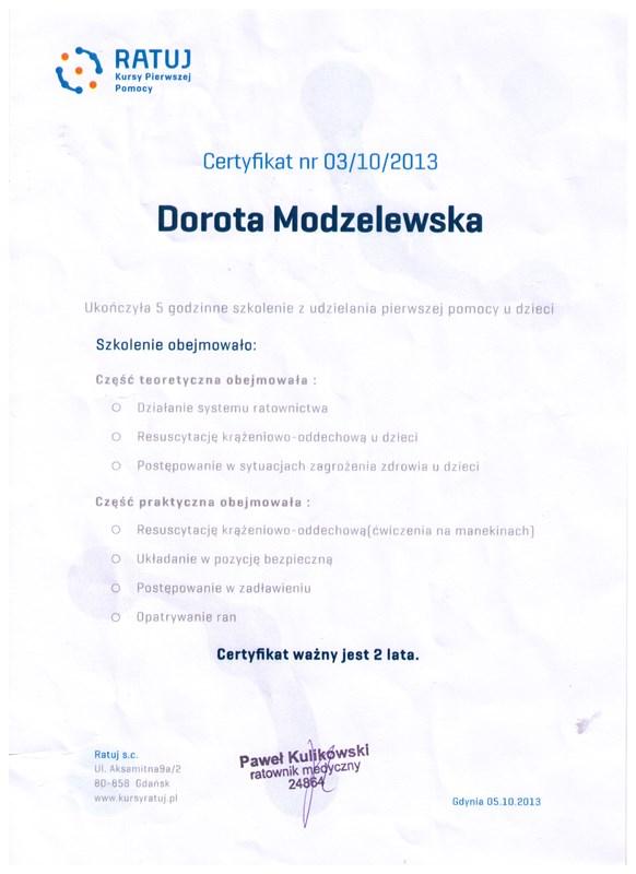 dokumenty-dorota-3