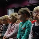 teatr przedszkole chylonia