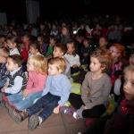 teatr przedszkole