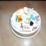 urodziny leszka