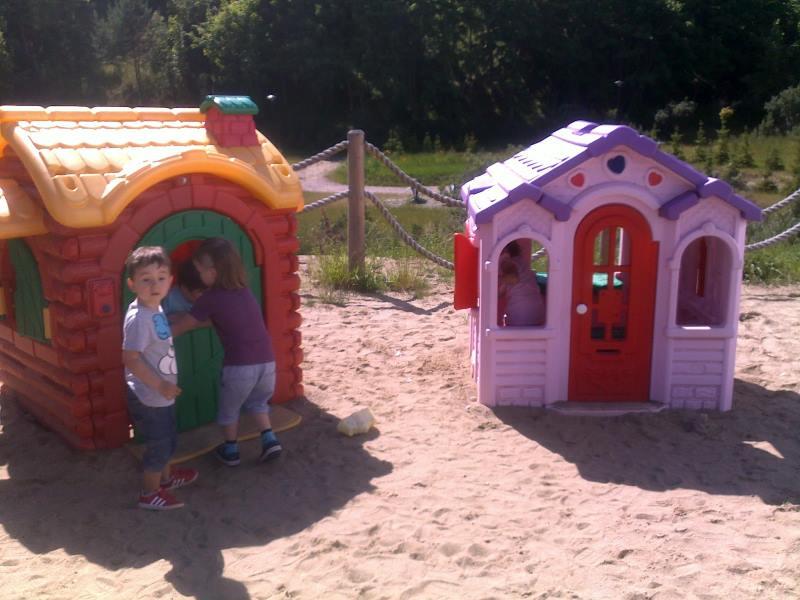 wycieczka-do-aquaparku-i-ocean-parku