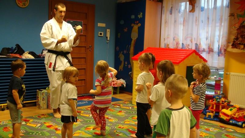 zajecia-karate-2013-2014-4