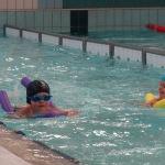 przedszkole-gdynia-basen