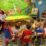 mikolajki-przedszkole-gdynia
