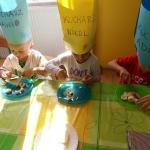 mali-kucharze