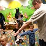 przedstawienie-bożonarodzeniowe-przedszkole-gdynia
