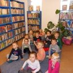 zajecia-w-bibliotece-przedszkole-gdynia