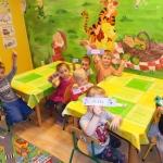 tydzien-czytelniczy-przedszkole-gdynia