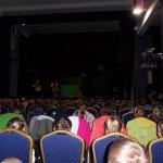 teatr-czy-owady-maja-wady