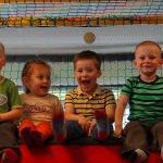 dzien-dziecka-przedszkole-gdynia