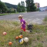 gry-i-zabawy-terenowe
