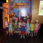 wycieczka-do-kina-gang-wiewiora