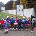 wycieczka-do-parku-oliwskiego
