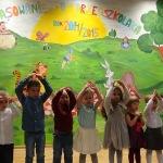 pasowanie-na-przedszkolaka-gdynia