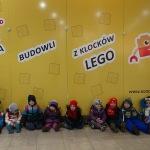 wycieczka-na-wystawe-klockow-lego