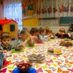 kolacja-wigilijna-2014