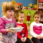 dzien-wegetarina-w-przedszkolu-w-gdynii