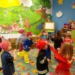bal-karnawałowy-w-przedszkolu