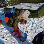 zimowe-zabawy-w-przedszkolu