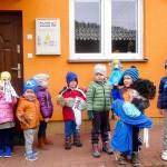 pozegnanie zimy - przedszkole