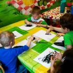 tydzien o kosmosie dzieci