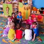 dzien-dziecka-2015-gdynia-przedszkole