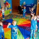 dzien-smurfa-przedszkole-pustki-cisowskie
