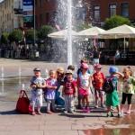 wakacje-2015-w-przedszkolu-bajkoland-w-gdyni