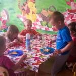 dzien-gofra-przedszkole-pustki-cisowskie
