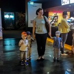wycieczka-do-kina-przedszkole-bajkoland