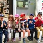 sala-zabaw-przedszkole-gdynia