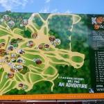 wycieczka-do-wioski-indianskiej