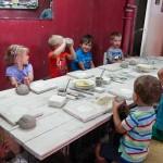 wycieczka-do-Malborka-przedszkole-Gdynia