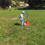dzien-sportu-w-przedszkolu