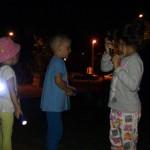 pizama-party-przedszkole-gdynia