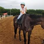 wycieczka-do-stadniny-koni