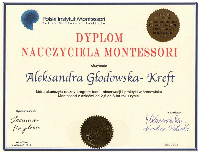 certyfikat-27